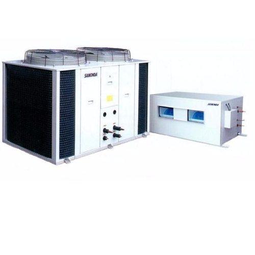 净化空调维修供应 净化空调维修 专业净化空调维修 广州创展