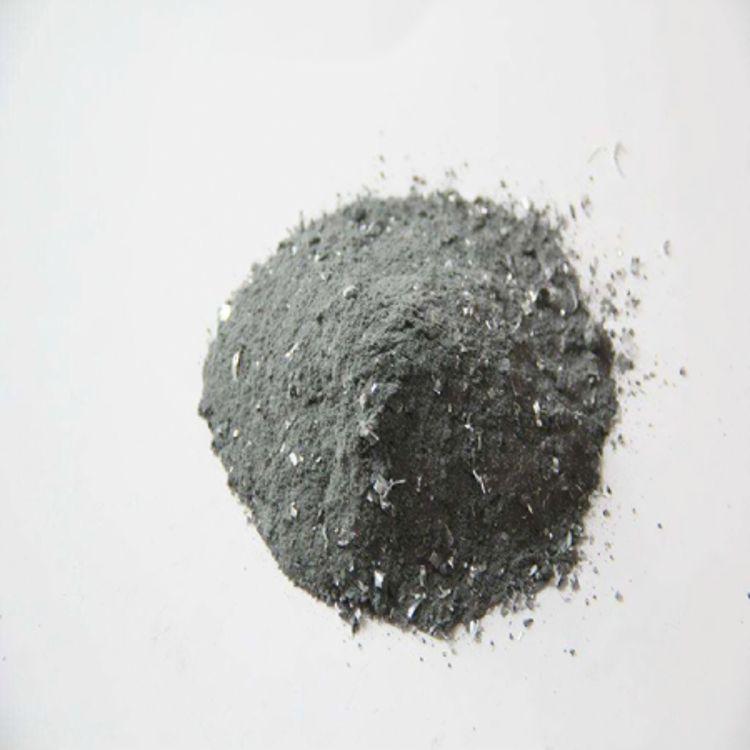 高纯度海绵铁滤料除氧剂样品 催化剂