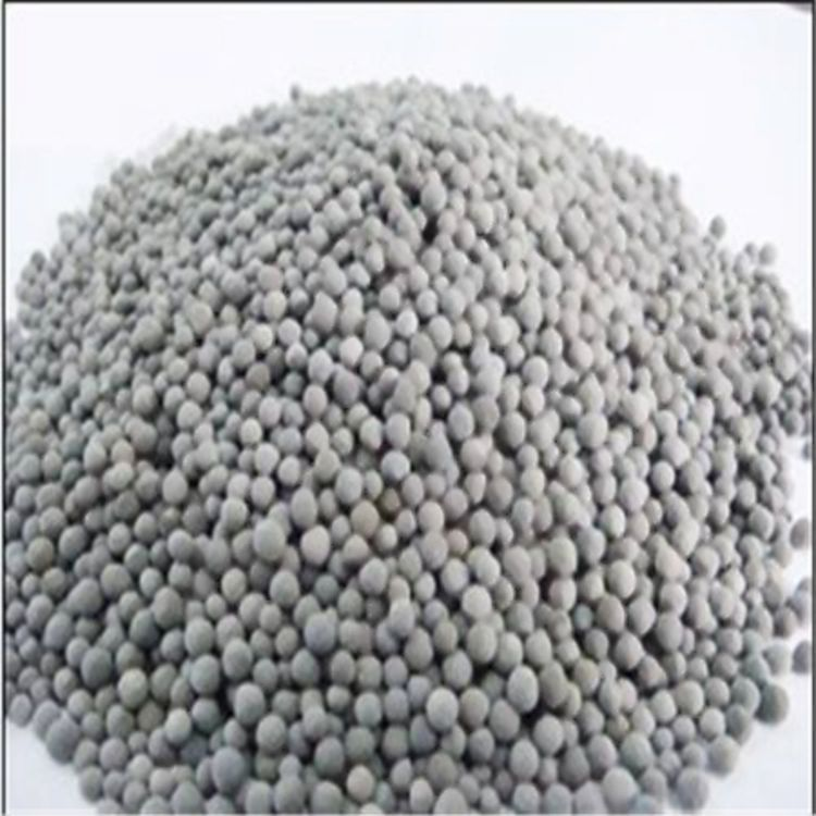 海绵铁滤料现货 海绵铁除氧剂在线 锅炉用优质海绵铁