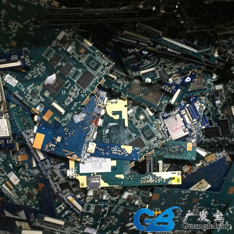 回收电路板 FPC软电路板 PCBA线路板