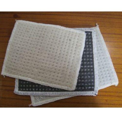GCL防水毯用途 防水毯用途 GCL防水毯哪家好 大广新材料