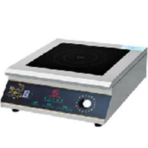 双炒一汤电磁炉品牌 迅腾厨具 台式凹面电磁炉报价