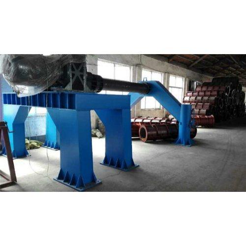 专业制造悬辊水泥制管机 自动悬辊水泥制管机供应 金顺
