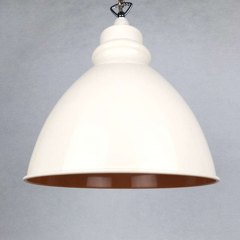 铁皮灯罩加工定制 个性创意复古工业风铁艺灯罩 餐厅酒吧吊灯外壳