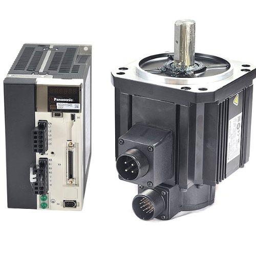 松下伺服电机 接线富士伺服电机ALPHA5代理 伺服减速机