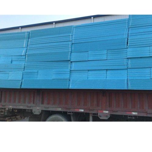 鹰潭挤塑板 赣州挤塑板公司 金宇阳 鹰潭挤塑板哪里有卖