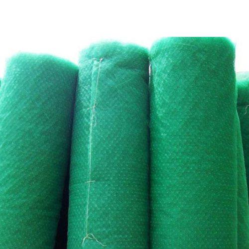 植被网销售 大广新材料 固土植被网 植被网多少钱