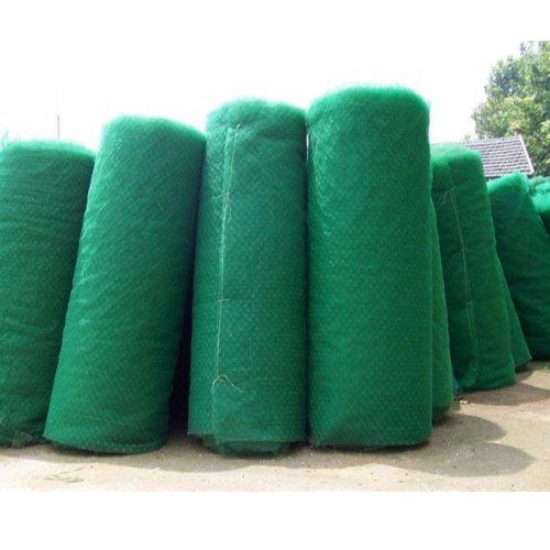 大广新材料 三维土工网哪家好 三维土工网销售 边坡土工网多少钱