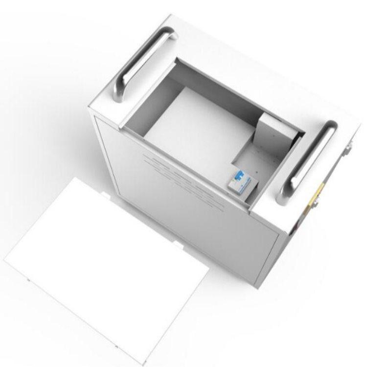 教育平板电脑充电柜 教育平板电脑充电柜规格 壬宇工贸