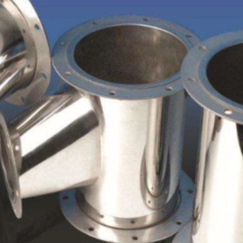 商业不锈钢管道 专业不锈钢管道报价 鑫成瑞通风设备