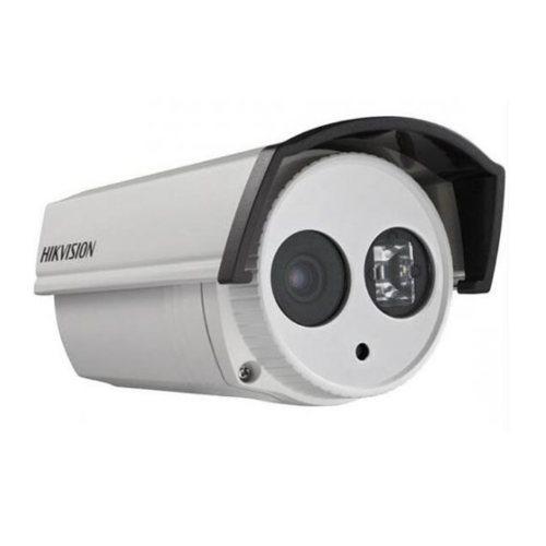 高温摄像机维修 高温摄像机 创联 高温摄像机安装