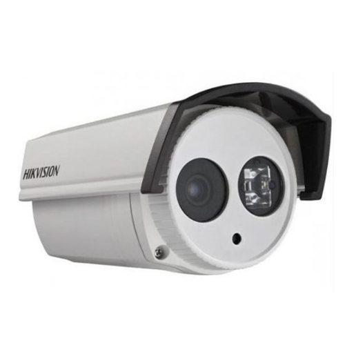 防爆摄像机维修 创联 天津防爆摄像机 防爆摄像机
