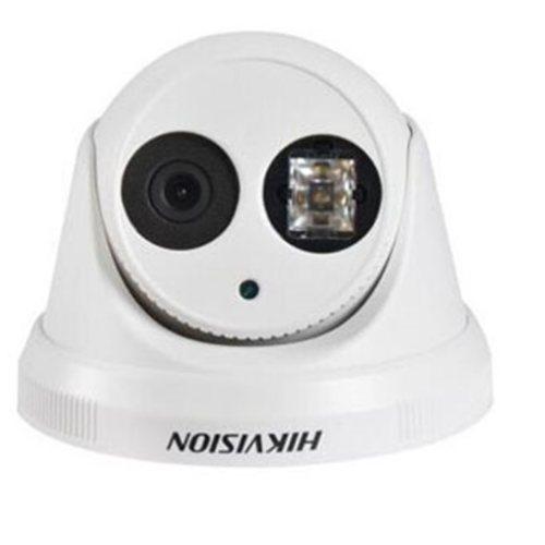 防爆摄像机 创联 防爆摄像机安装 天津防爆摄像机