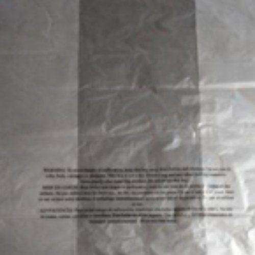服装自封袋订做 冠均塑料制品 工农业用自封袋定做