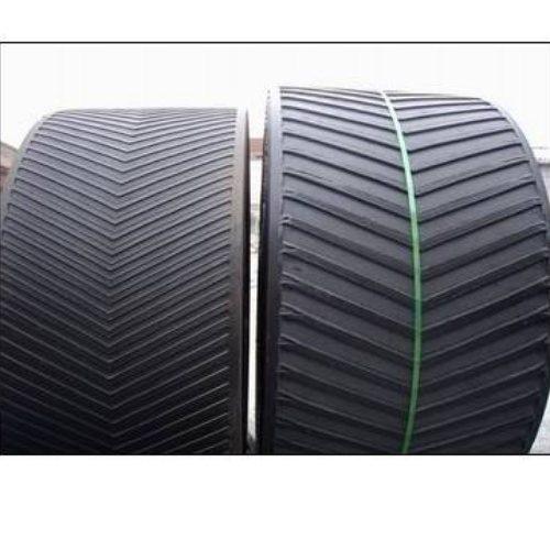 橡胶黑色输送带 顺达/吉运 专业生产黑色输送带