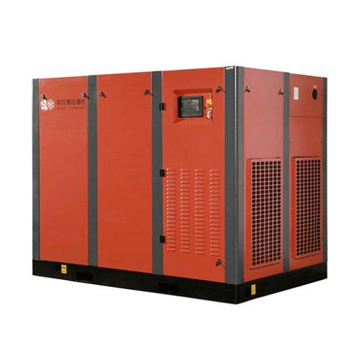 安徽欧仕格 无油静音空压机 移动式空压机生产厂商