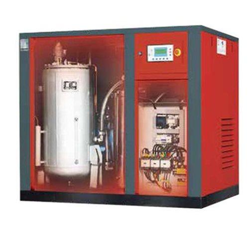 小型空压机生产商 安徽欧仕格 永磁变频空压机
