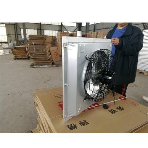 华益 专业生产猪用养殖暖风机销售 专业生产猪用养殖暖风机批发