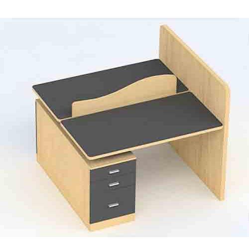 废旧办公家具回收推荐 旧办公家具回收品牌推荐 互惠