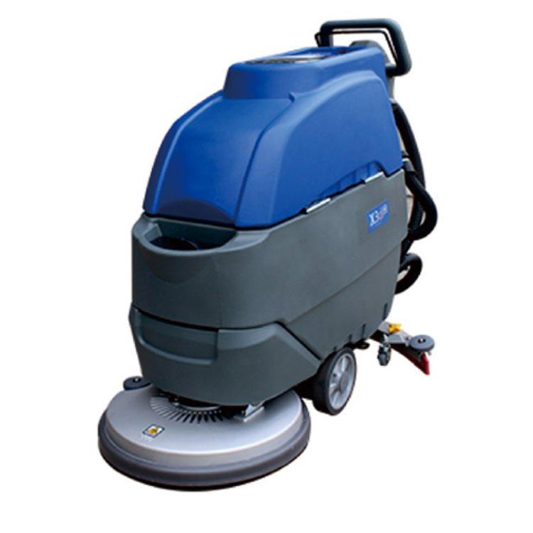 自动洗地机 安徽茂全 小型洗地机 保洁洗地机公司