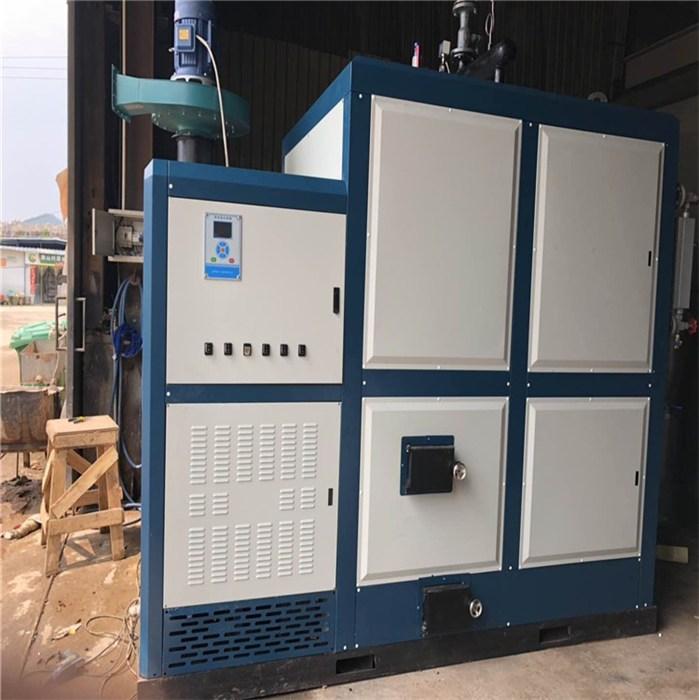 红河1.5吨生物质锅炉 天成 宣威1.5吨生物质锅炉本地企业