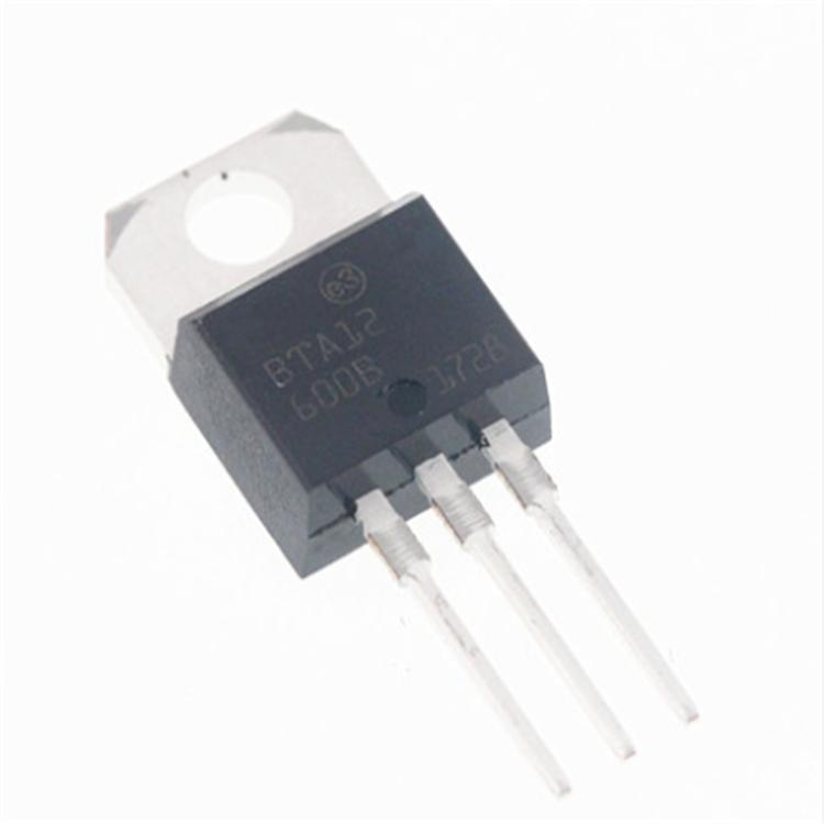 BAT12-600B可控硅