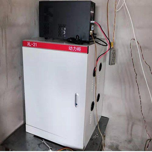 离网太阳能家用发电系统生产 光伏太阳能家用发电系统销售 玉盛