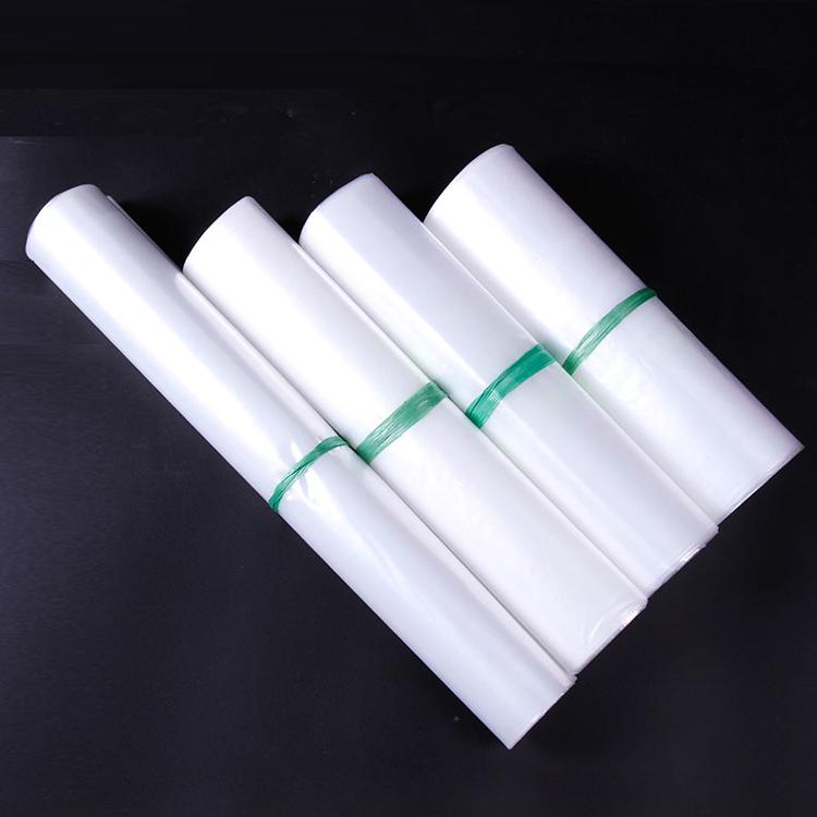 内膜袋制造 平口内膜袋企业 万凯 平口内膜袋订购