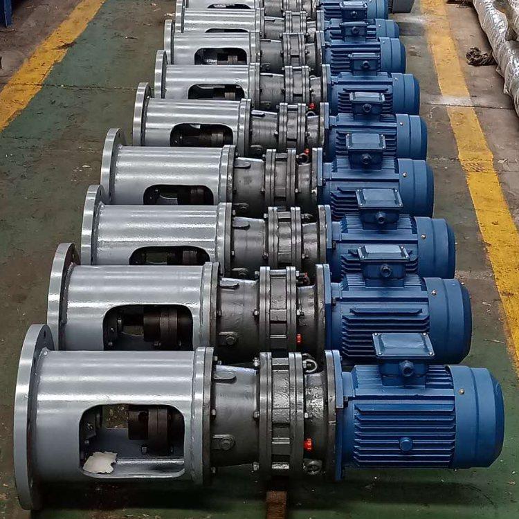 渦輪攪拌裝置的使用方法 德凱 旋槳式攪拌裝置原理