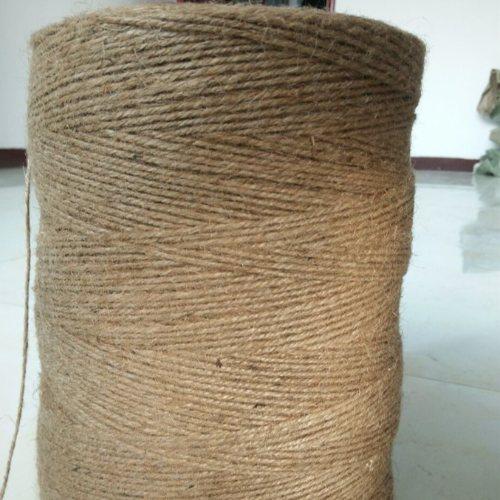 电缆填充绳价格 电缆填充绳批发价 华佳