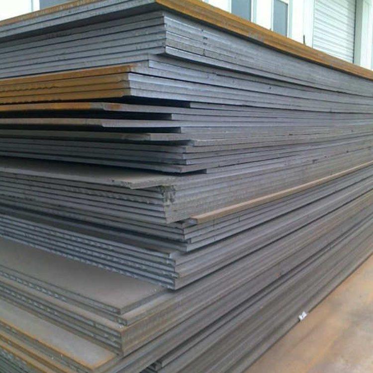 重庆40Cr合金板厂家 合金板 稳发 耐磨合金板