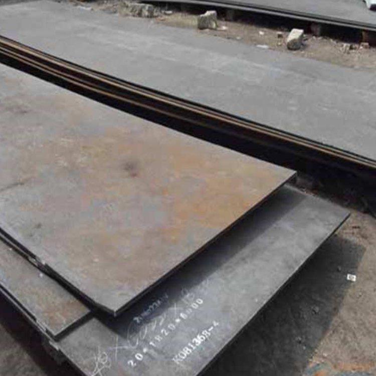 合金板 耐磨合金板厂家 稳发 耐磨合金板价格