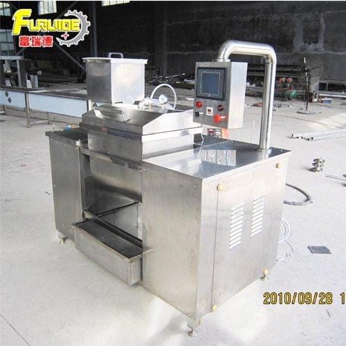 富瑞德 小型和面机批发 立式和面机供应商