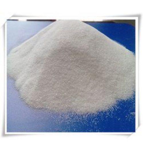 鼎源 副产元明粉性质 元明粉生产工艺 化工元明粉质量