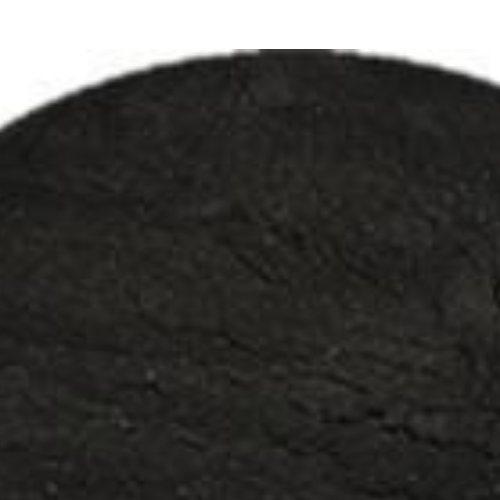活性炭净水剂 工业用活性炭用途 育成林厂家直销 欢迎订购