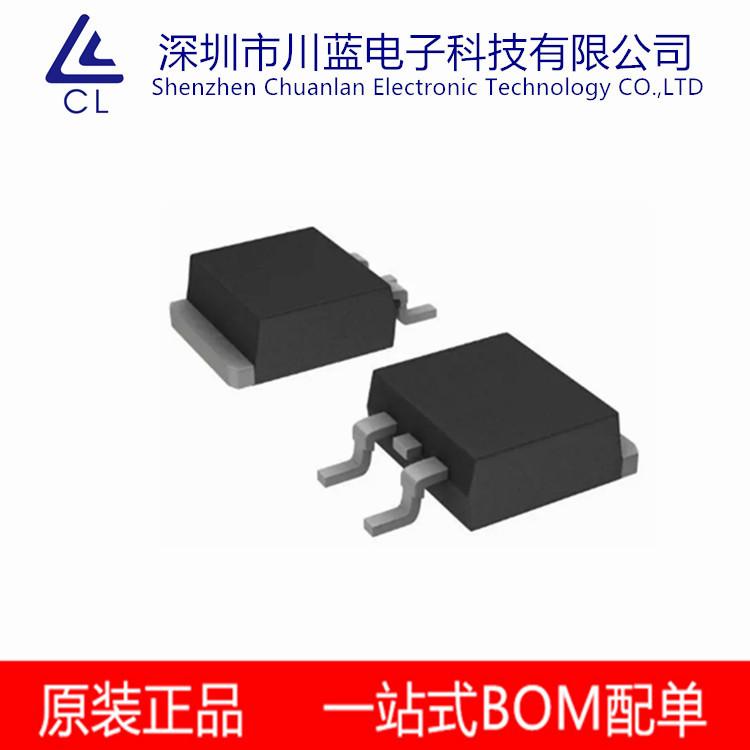 VB60120C-E3/8W二极管整流器