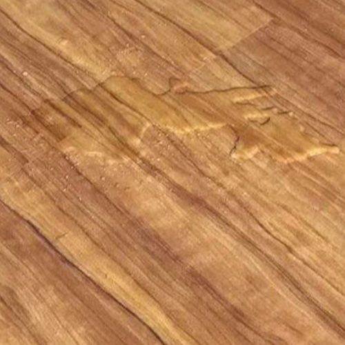 运风 防火阻燃木地板防火地板木瓷 环保防水地板防火地板直销