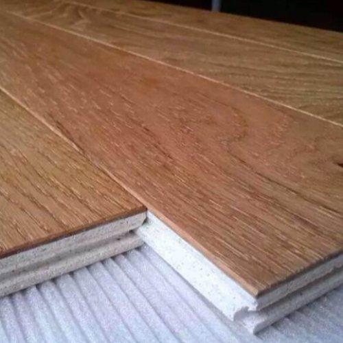 运风 阻燃多层地板木瓷地板防火B1 多层木瓷地板阻燃