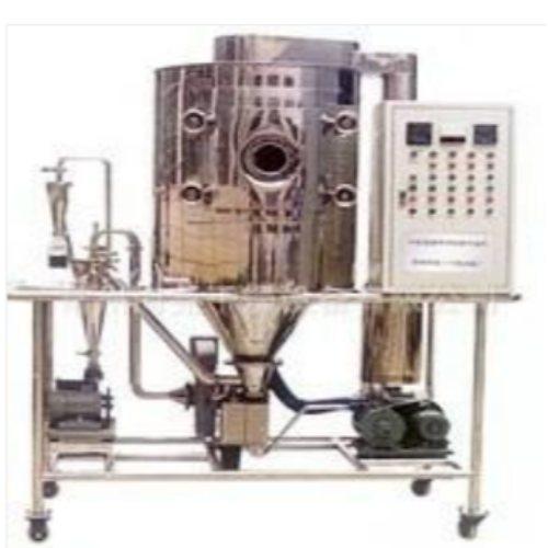 供应中药浸膏专用设备公司 宝阳干燥 中药浸膏专用设备