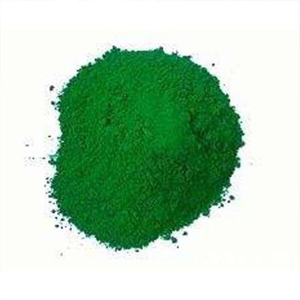 天然氧化铁绿 鲁储化工 建筑氧化铁绿 湖北氧化铁绿报价