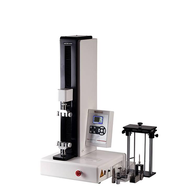 导尿管检测设备PMT-05医药包装物理性能测试仪