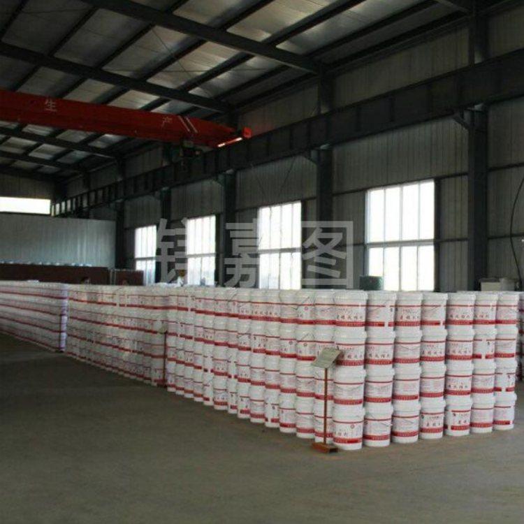 轻质隔墙板菱镁发泡剂 隔墙板菱镁发泡剂技术 镁嘉图