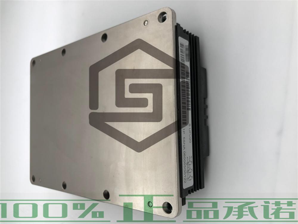 《正品保障》ABB可控硅5SNA060065G0122全新IGBT模块