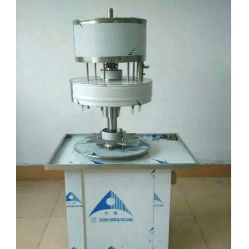 全自动白酒装瓶机生产线 青州九州灌装 白酒装瓶机流水线
