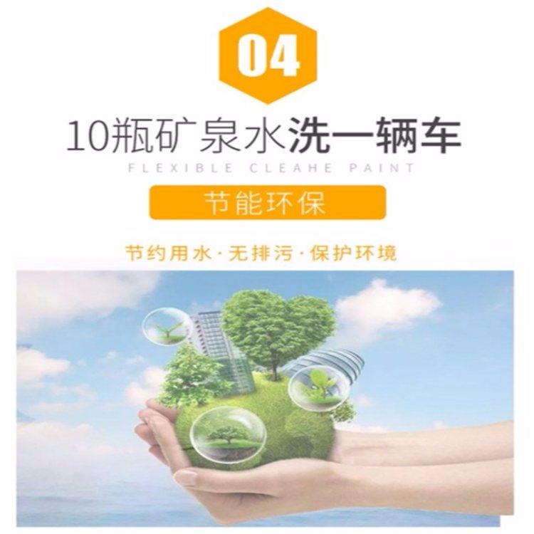 蒸汽清洗机 燃气蒸汽洗车机 望锦 门店洗车机品牌