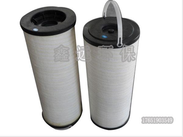 LYC高精度滤油机滤芯LYC-A100-4100*5P