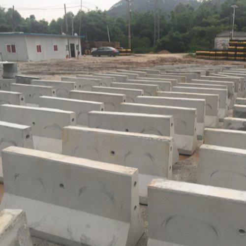 安基 中山交通水泥墩厂家 深圳交通水泥墩价格