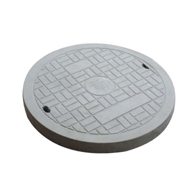 球墨铸铁盖板 球墨盖板生产 普兴 球墨铸铁盖板品牌