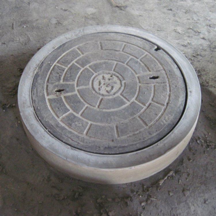 球墨铸铁盖板安装 普兴 铸铁盖板生产 球墨铸铁盖板品牌