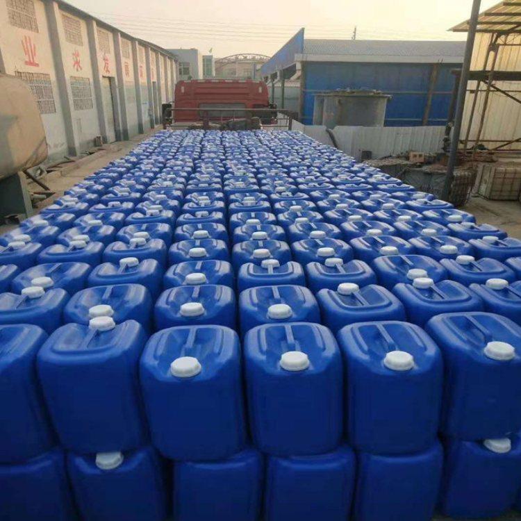 水处理聚丙烯酰胺送货上门 湛江聚丙烯酰胺量大优惠 硕昌